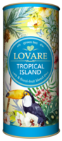 Lovare Tropical Island 80gr