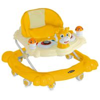Bertoni Bambi 1012025 Yellow