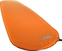 Cascade Design Prolite Large Daybreak Orange