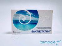 Bactistatin caps. N20x3