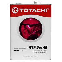 ATF Dex-III 4L