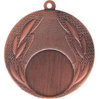 Медаль D50 мм/MMC14050/B бронза