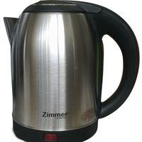 Электрочайник ZIMMER ZM-130