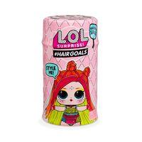 """купить Набор с куклой L.O.L.  Hairgoals"""" в Кишинёве"""