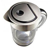 Чайник электрический Gorenje K17G