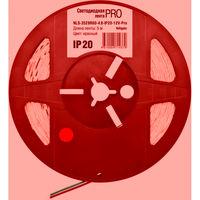 (1) Светодиодная лента (4.8W) NLS-3528R60-4.8-IP20-12V-Pro R5  цена/1m