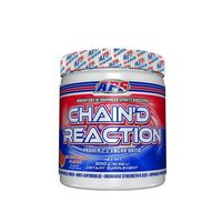 Chain'd-Reaction 300g