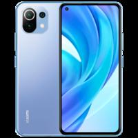 Xiaomi Mi 11 Lite 6GB / 64GB, Blue