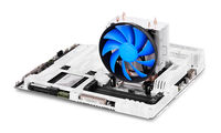 "DEEPCOOL Cooler  ""GAMMAXX 300"", Socket 775/1150/1151/2011 & AM4/FM2/AM3"