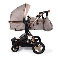 Moni детская коляска Veyron