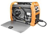 Сварочный аппарат Hugong ExtreMig (750050180)