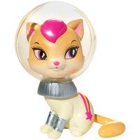 Mattel Barbie Pets Star Light Adventure (DLT51)