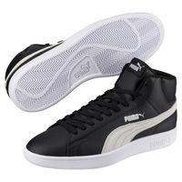 Ботинки Puma Smash v2 Mid L