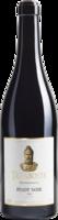 Вино Пино нуар Château Vartely Taraboste, красное сухое, 2016,  0.75л