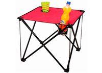 купить Стол складной для пикника в Кишинёве