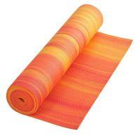 Коврик для йоги Bodhi Yoga Ganges 183x60x0,6cm, YMGANG6