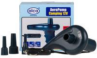 Compresor auto Alca AeroPump Camping (211000)