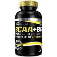 BCAA+B6 340