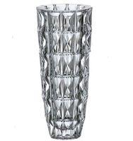 Bohemia Diamond 330mm 904027