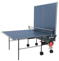 купить Стол теннисный Sponeta S1-13i (3111) в Кишинёве