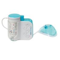 Bebe Confort молокоотсос электронный Nursery