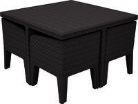COLUMBIA S5 Комплект мебели