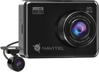 Видеорегистратор Navitel R700 Dual Car Video Recorder