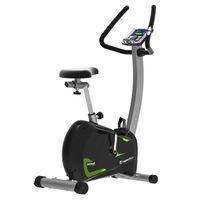 купить Велотренажер  fitness magnetica (130 kg) 20142 inCondi UB45i (3873) в Кишинёве