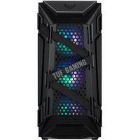 ASUS TUF Gaming GT301, Case ATX