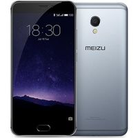 Meizu MX6 32GB Grey Dual