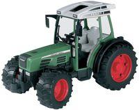 Bruder Fendt Farmer 209 S (02100)