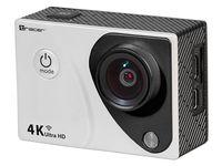 Экстрим-камера Tracer eXplore SJ 4560 wi-fi 4K