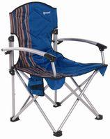 Outwell Chair Fountain Hills Blue