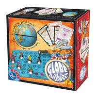 Настольная игра Globe Whizz 6351