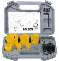 Tolsen 675861