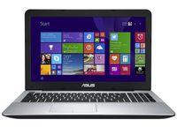 ASUS X555LA (15.6