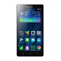 Lenovo P90, Black ( European Version )