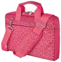 Trust Bari Pink