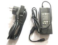 Panlight Трансформатор PL-PA1207 84W