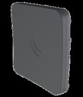 Mikrotik MTAO-LTE-5D-SQ mANT LTE 5o