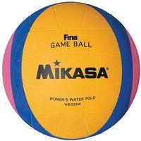 купить Мяч водное поло Mikasa W6009W N4 (2568) FINA в Кишинёве