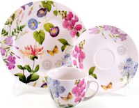 English Room Redoute Meadow (CUP3604)