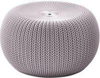 Curver Knit Violet (227764)
