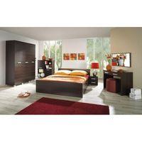 Набор мебели для спальни Maximus 2