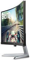 Monitor Benq EX3501R Black