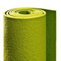 Коврик для йоги Bodhi Yoga Rishikesh Extra Long&Wide 200x80x0.45 cm,YMRSHKLW4.5
