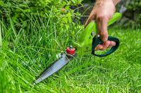 Ножницы садовые Verto 15G300