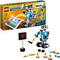 LEGO BOOST Creative 847detalii art..17101