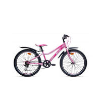 Велосипед Aist Rosy Junior 1.0, Pink