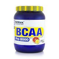 BCAA PRO 8000 550g